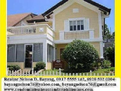 House for sale Antipolo - Detached