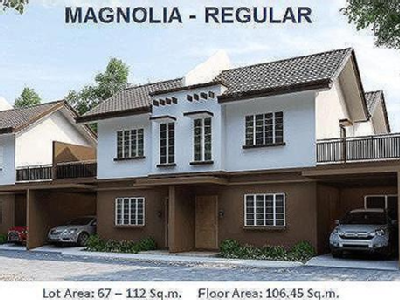 House to buy Talisay City
