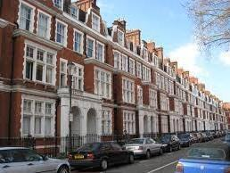 House for sale, CHELSEA - Freehold