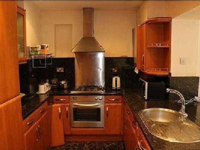 4 bedroom house for sale - No Chain