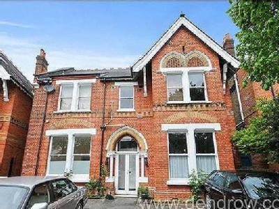 flat for sale - Victorian, Detached
