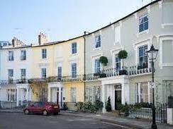 House for sale, WESTMINSTER - Gym