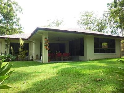 Millstream Place, Glenview 4553, QLD