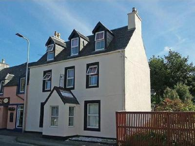 kyle of lochalsh property find properties for sale in kyle of