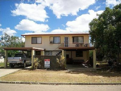 Catherine Street, Kelso 4815, QLD