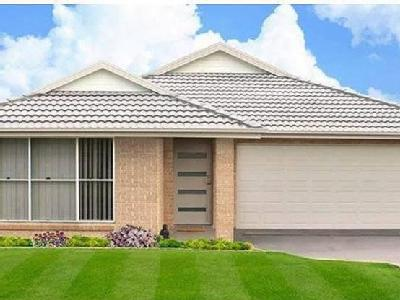 Muswellbrook, New South Wales properties  Properties for