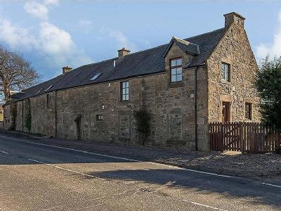 West Troughstanes, Kingscavil, Linlithgow, Eh49