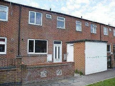 Lewis Road, Loughborough, Leicestershire, LE11