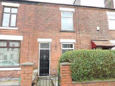 Manchester Road, Worsley, Manchester, M28