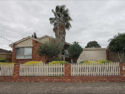Heritage Drive, Mill Park 3082, VIC