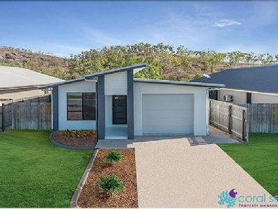 Elford Place, Mount Louisa 4814, QLD