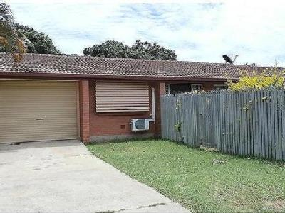 Kings Road, Pimlico 4812, QLD