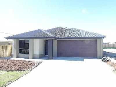 Hanlin Way, Pimpama 4209, QLD - Patio