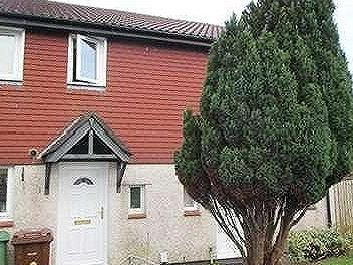 Crookeder Close, Plymouth, Pl9