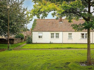 Preston Cross Cottages, PRESTONPANS, EH32
