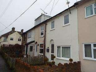 Triggs Row, Barrow Green, Teynham, Sittingbourne, ME9