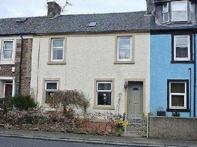 Glasgow Road, Strathaven, Ml10