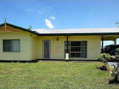 Maple Terrace, Tully 4854, QLD