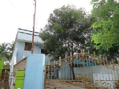 Kuppam, Vellore - Independent House