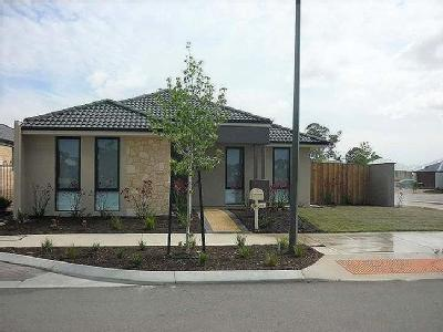 Diamond Gardens, Wellard - Air Con