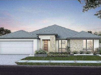 8 properties for sale by blueprint homes nestoria ravenswood wa 6208 high ceilings malvernweather Gallery