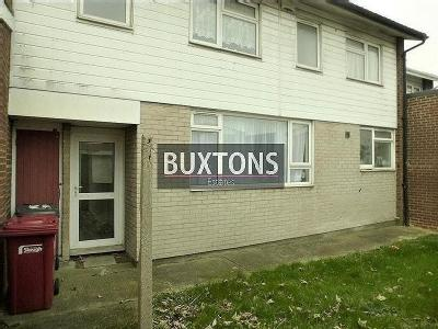 Humber Way, Slough, SL3 - Unfurnished
