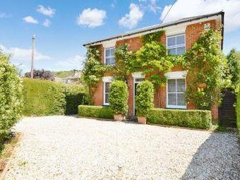 House for sale, Hungerford - Modern