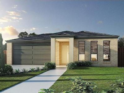 House for sale Geelong