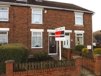 Huthwaite Road, Huthwaite, Sutton-in-ashfield Ng17