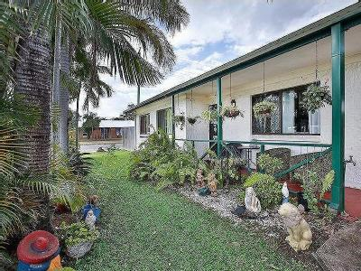 2 Lawrence Street, Kelso, QLD, 4815