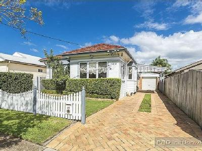 45 Stanley Street, Merewether, NSW, 2291