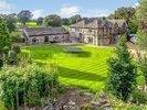House for sale, Ilkley Road
