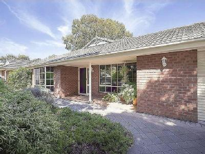 Kew Drive, Oakden - Conversion