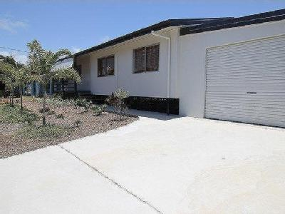 16 Bottlebrush Street, Forrest Beach, QLD, 4850