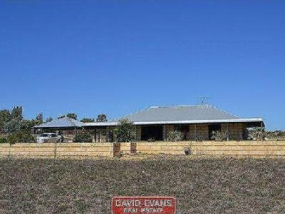 292 Sovereign HIll Drive, Gabbadah, WA, 6041