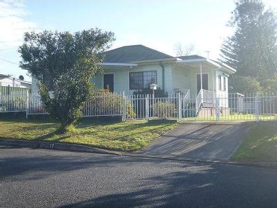 Bunberra St, BOMADERRY, NSW, 2541, AU