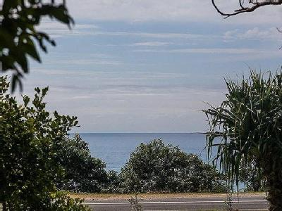 22 Midjimberry Rd, Point Lookout, QLD, 4183