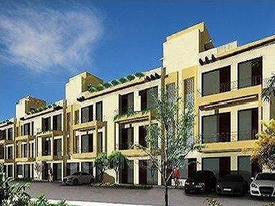 Jagraon houses Villas for sale in Jagraon Nestoria