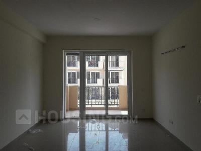 Sector 65, Golf Course Ext Road, Near Indian Oil Petrol Pump, Sector 65, Gurgaon