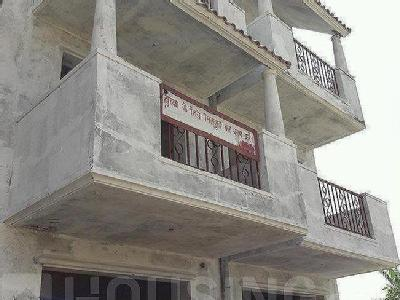 Sector 65, Golf Course Ext Road, Near Golf Course, Sector 65, Gurgaon