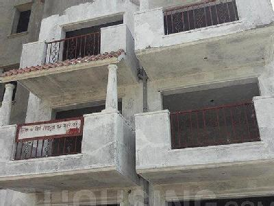 Sector 49, Golf Course Ext Road, Near Sukhmani Forex, Sector 65, Gurgaon