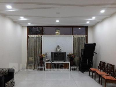 Habsiguda, Street No 8, Near Sri Bharath Farm Inn Pvt Ltd, Ravindra Nagar, Hyderabad