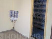 Apartments flats with swimming pool for rent in hal layout