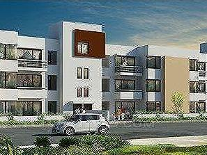 Uni Homes, Ambala District, near Opposite Manji Sahab Gurudwara, Off Grand Trunk Road, Ambala City, Haryana