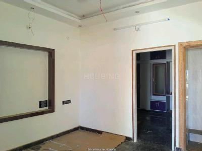 Independent house in nri layout bangalore