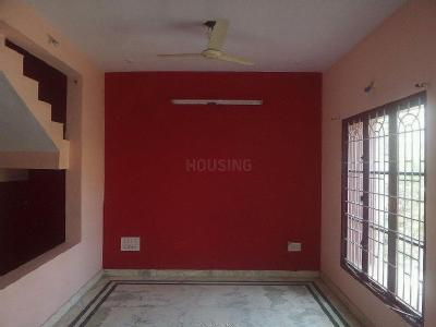 Sanjaynagar, Third Main Road, Near Nandhana Palace By Nandhini Palace, Bda Layout, Bangalore