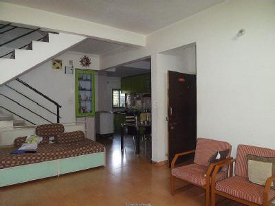 Moshi, Spine Road, Near Euro Kids School, Sector 16, Pune
