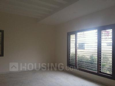 Duplex house for sale in hrbr layout