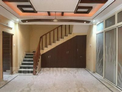 West Marredpally, West Maredpally Road, Near 3 Stars Food Court, Syndicate Bank Colony, Secunderabad