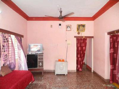 Balanagar, Raju Colony Road, Near Balanagar Lions Eye Hospital, Raju Colony, Hyderabad